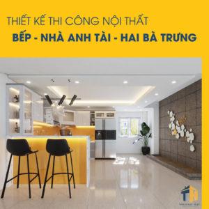 thiet-ke-thi-cong-noi-that-nha-anh-tai-hai-ba-trung