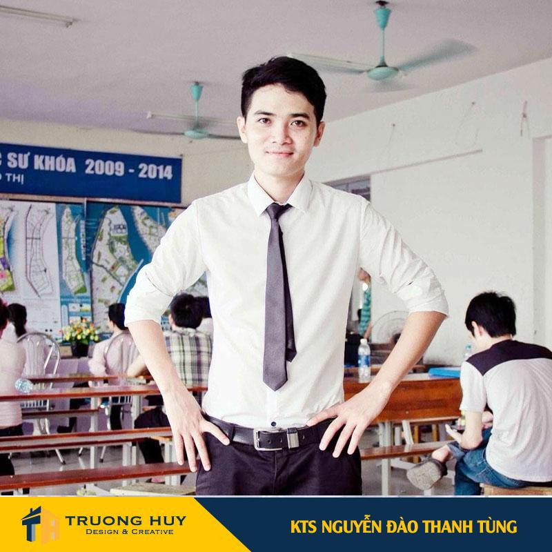 KTS-NGUYEN-DAO-THANH-TUNG